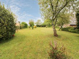 Courtyard Cottage - Devon - 1075100 - thumbnail photo 10