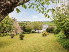 Courtyard Cottage - Devon - 1075100 - thumbnail photo 11