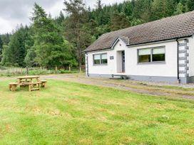 Rowan Bank - Scottish Highlands - 1075107 - thumbnail photo 2