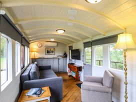 The Carriage at High Barn Heritage - Suffolk & Essex - 1075120 - thumbnail photo 3