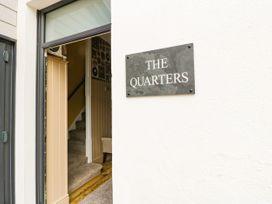 The Quarters - Devon - 1075131 - thumbnail photo 4