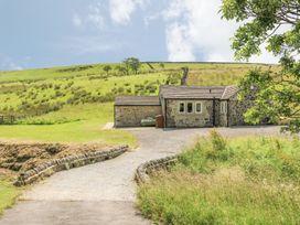 Beckside Cottage - Yorkshire Dales - 1075157 - thumbnail photo 1