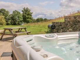 Beckside Cottage - Yorkshire Dales - 1075157 - thumbnail photo 3