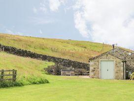 Beckside Cottage - Yorkshire Dales - 1075157 - thumbnail photo 14