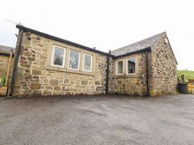 Beckside Cottage - Yorkshire Dales - 1075157 - thumbnail photo 15