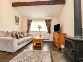 Beckside Cottage - Yorkshire Dales - 1075157 - thumbnail photo 5