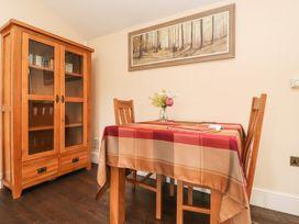 Beckside Cottage - Yorkshire Dales - 1075157 - thumbnail photo 7