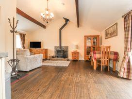 Beckside Cottage - Yorkshire Dales - 1075157 - thumbnail photo 8