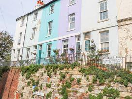 Castle Hill Cottage - Kent & Sussex - 1075159 - thumbnail photo 2