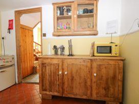 Castle Hill Cottage - Kent & Sussex - 1075159 - thumbnail photo 13