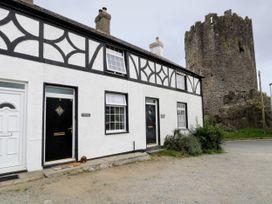 Y Bwthyn - North Wales - 1075167 - thumbnail photo 1