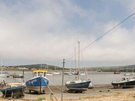 Y Bwthyn - North Wales - 1075167 - thumbnail photo 25