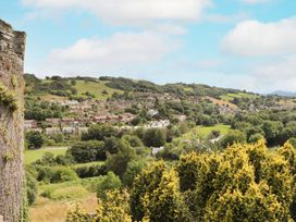 Y Bwthyn - North Wales - 1075167 - thumbnail photo 27