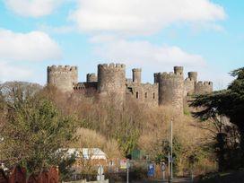 Y Bwthyn - North Wales - 1075167 - thumbnail photo 29