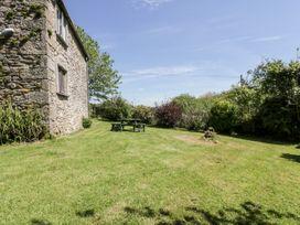 Little Trespettigue - Cornwall - 1075168 - thumbnail photo 15
