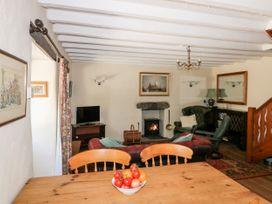 Little Trespettigue - Cornwall - 1075168 - thumbnail photo 7