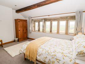 Upper House Cottage - Peak District - 1075179 - thumbnail photo 21