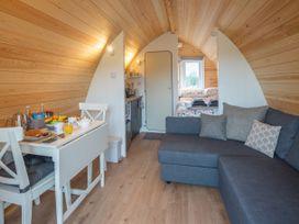 Tan - Lake District - 1075180 - thumbnail photo 3