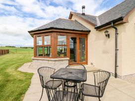 Kilnary Cottage - Scottish Lowlands - 1075185 - thumbnail photo 3