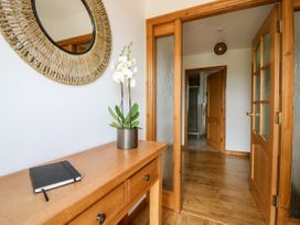 Kilnary Cottage - Scottish Lowlands - 1075185 - thumbnail photo 4