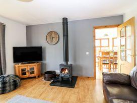 Kilnary Cottage - Scottish Lowlands - 1075185 - thumbnail photo 5