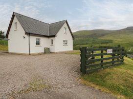 Brae Mhor Cottage - Scottish Highlands - 1075191 - thumbnail photo 2