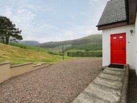 Brae Mhor Cottage - Scottish Highlands - 1075191 - thumbnail photo 3
