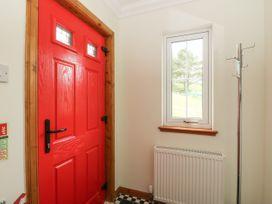 Brae Mhor Cottage - Scottish Highlands - 1075191 - thumbnail photo 4