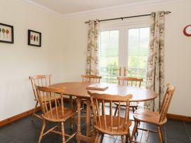 Brae Mhor Cottage - Scottish Highlands - 1075191 - thumbnail photo 8