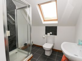 Brae Mhor Cottage - Scottish Highlands - 1075191 - thumbnail photo 18