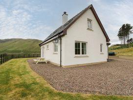 Brae Mhor Cottage - Scottish Highlands - 1075191 - thumbnail photo 21