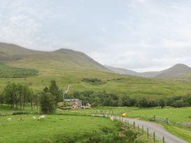 Brae Mhor Cottage - Scottish Highlands - 1075191 - thumbnail photo 22