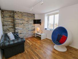 Snowdonia Suite - North Wales - 1075203 - thumbnail photo 5