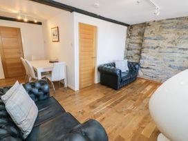 Snowdonia Suite - North Wales - 1075203 - thumbnail photo 8