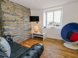 Snowdonia Suite - North Wales - 1075203 - thumbnail photo 9