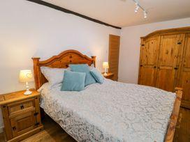 Snowdonia Suite - North Wales - 1075203 - thumbnail photo 17