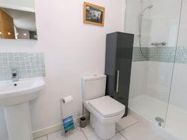 Snowdonia Suite - North Wales - 1075203 - thumbnail photo 20