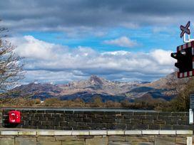 Snowdonia Suite - North Wales - 1075203 - thumbnail photo 23