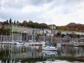 Snowdonia Suite - North Wales - 1075203 - thumbnail photo 28