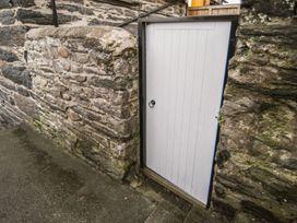 Snowdonia Suite - North Wales - 1075203 - thumbnail photo 30