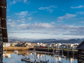 Snowdonia Suite - North Wales - 1075203 - thumbnail photo 35