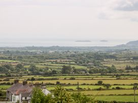Ty Croes - North Wales - 1075213 - thumbnail photo 21
