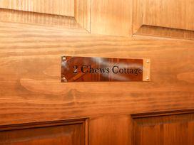 2 Chews Cottage - Yorkshire Dales - 1075215 - thumbnail photo 3