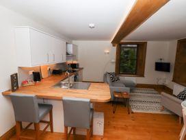 2 Chews Cottage - Yorkshire Dales - 1075215 - thumbnail photo 8