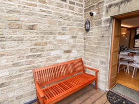 2 Chews Cottage - Yorkshire Dales - 1075215 - thumbnail photo 2