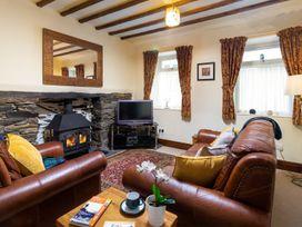 Gale Hill Cottage - Lake District - 1075224 - thumbnail photo 1