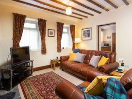 Gale Hill Cottage - Lake District - 1075224 - thumbnail photo 2
