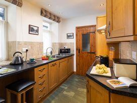 Gale Hill Cottage - Lake District - 1075224 - thumbnail photo 3