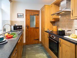 Gale Hill Cottage - Lake District - 1075224 - thumbnail photo 4