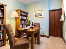 Gale Hill Cottage - Lake District - 1075224 - thumbnail photo 6